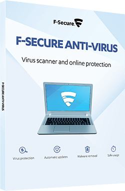 2022026-F-Secure-Anti-Virus-for-Windows-Servers-Erneuerung-der-Abonnement-Lize