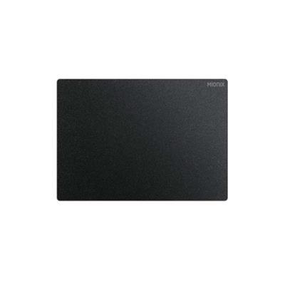 2095185-MIONIX-Propus-380-Gaming-Mousepad-Medium-380-x-260-x-4-mm-Black-Green