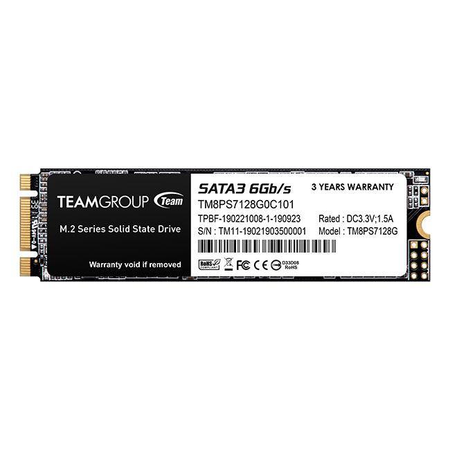 2061337-Team-Group-MS30-M-2-SATA-SSD-drives-allo-stato-solido-128-GB-Serial-ATA