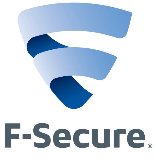 2022026-F-SECURE-Business-Suite-Ren-1y-Rinnovo-F-Secure-Business-Suite-Erne