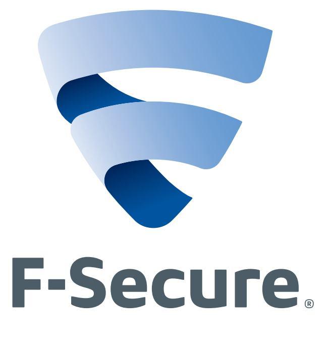 2022027-F-SECURE-AV-Linux-Client-Security-1y-F-Secure-Anti-Virus-Linux-Client