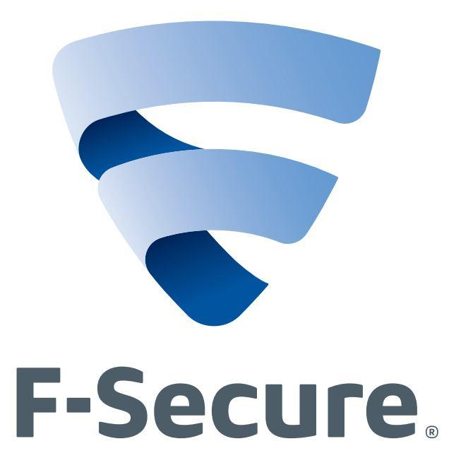 2022027-F-SECURE-AV-Linux-Srv-Security-Renewal-3y-Rinnovo-F-Secure-Anti-Virus
