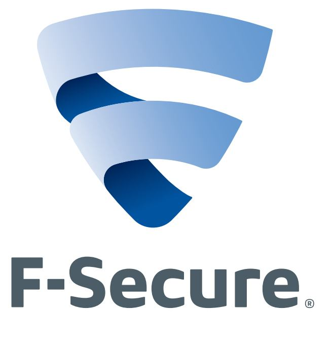 2022026-F-SECURE-PSB-Server-Security-1y-F-Secure-Protection-Service-for-Busine