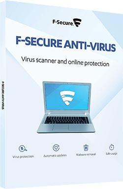 2022027-F-SECURE-Anti-Virus-f-Windows-Servers-Inglese-F-Secure-Anti-Virus-for