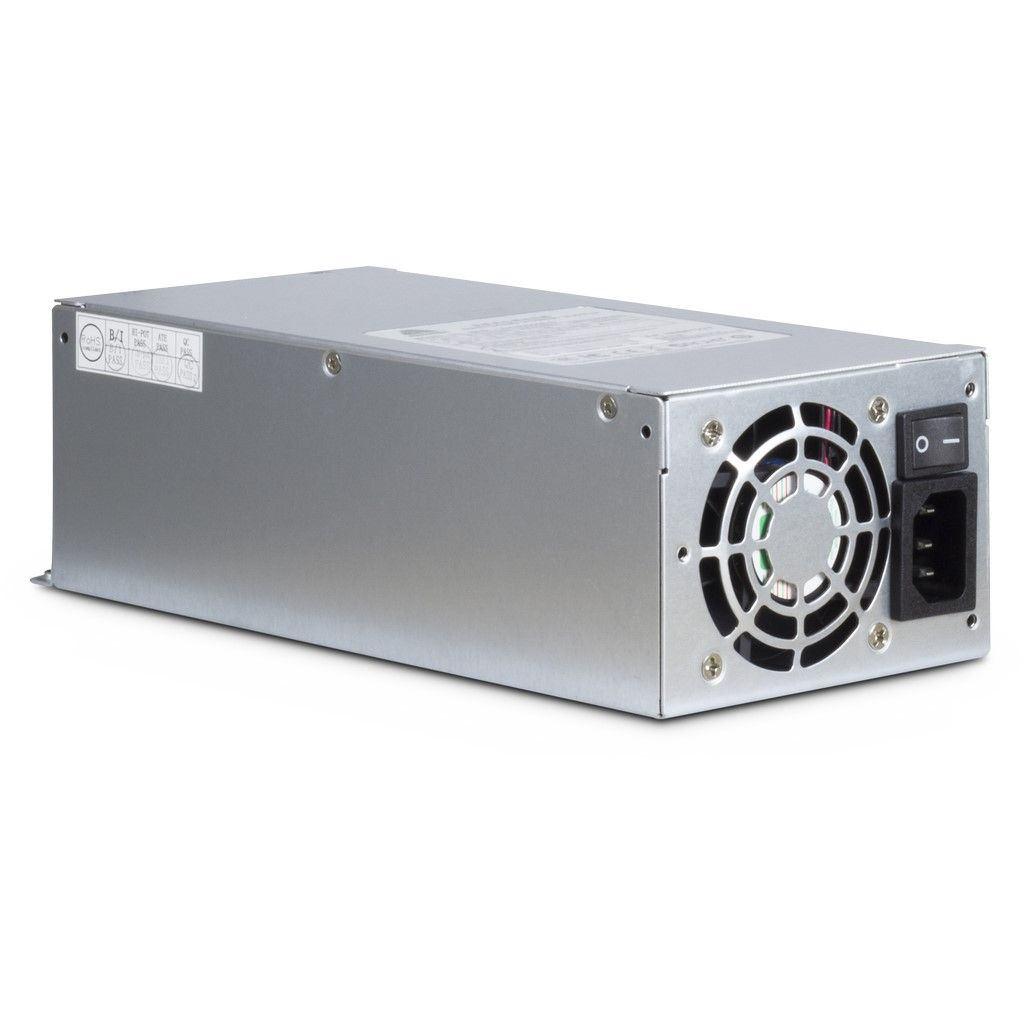 2022025-Inter-Tech-ASPOWER-U2A-B20500-S-alimentatore-per-computer-500-W-Acciaio
