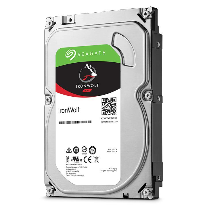2022026-Seagate-IronWolf-ST2000VN004-3-5-2000-GB-Serial-ATA-III-K-HDD-IronWolf