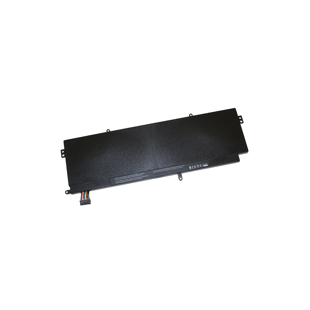 2022274-DELL-BATTERY-LATITUDE-7275-2-CELL-30WHR-LI-ION-OEM-9TV5X
