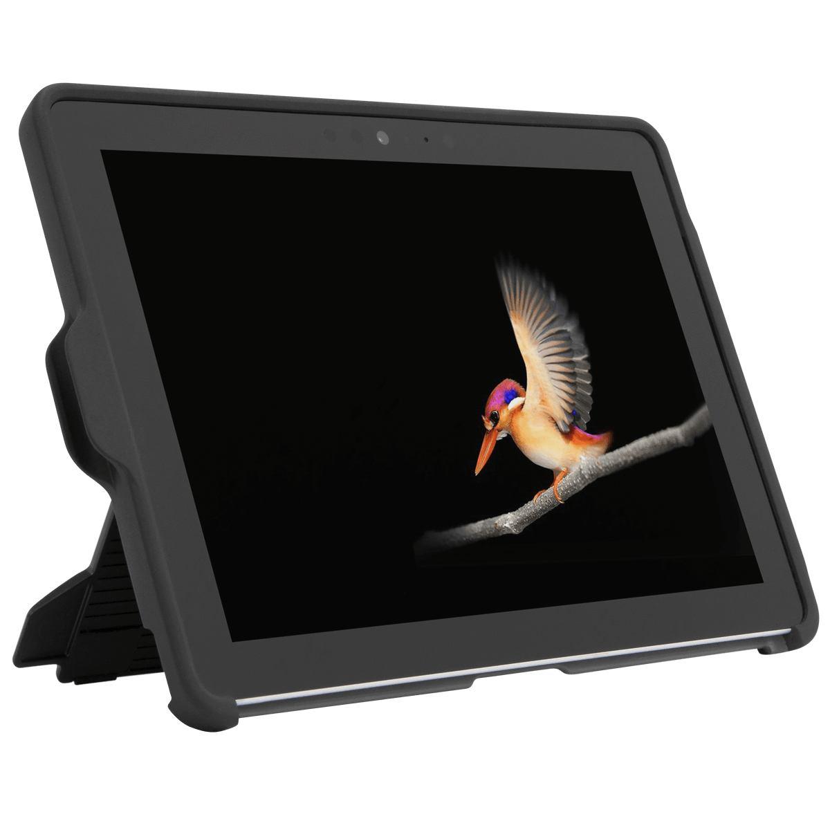 2022274-Targus-THZ779GL-custodia-per-tablet-Custodia-a-libro-Nero-Targus-Schu