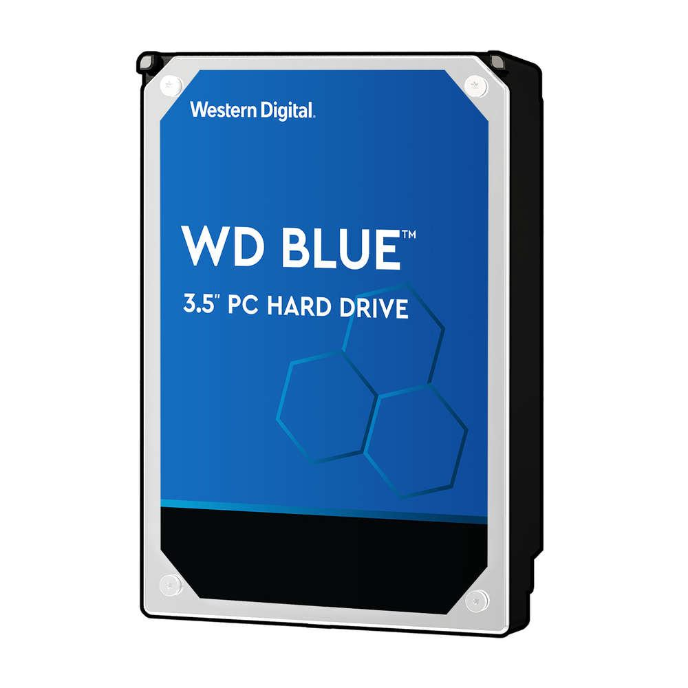 2081507-Western-Digital-Blue-3-5-6000-GB-Serial-ATA-III-WD-HD3-5-SATA3-6TB-WD60 miniatura 1