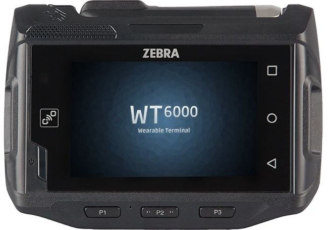 2022026-WT6000-WEAR-TERM-TOUCH-ANDR-WT6000-WEARABLE-TERMINAL-CAPACITIVE-TOUCH