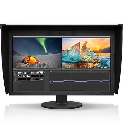 2061337-EIZO-ColorEdge-CG279X-68-6-cm-27-2560-x-1440-Pixel-Wide-Quad-HD-Piatto