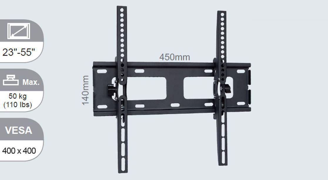 2044315-VivoLink-VLMW2355T-supporto-da-parete-per-tv-a-schermo-piatto-139-7-cm