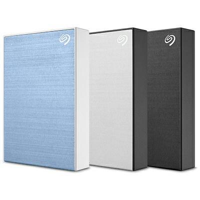 2498390-Seagate-Backup-Plus-Portable-disco-rigido-esterno-4000-GB-Nero-HDD-Ext