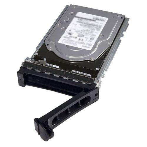 2022026-DELL-400-BCLW-drives-allo-stato-solido-2-5-480-GB-SAS-Dell-Solid-Stat