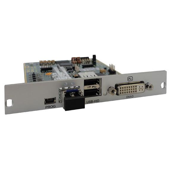 2488807-Black-Box-ACX1MR-DHID-SM-scheda-di-interfaccia-e-adattatore-Interno-DVI