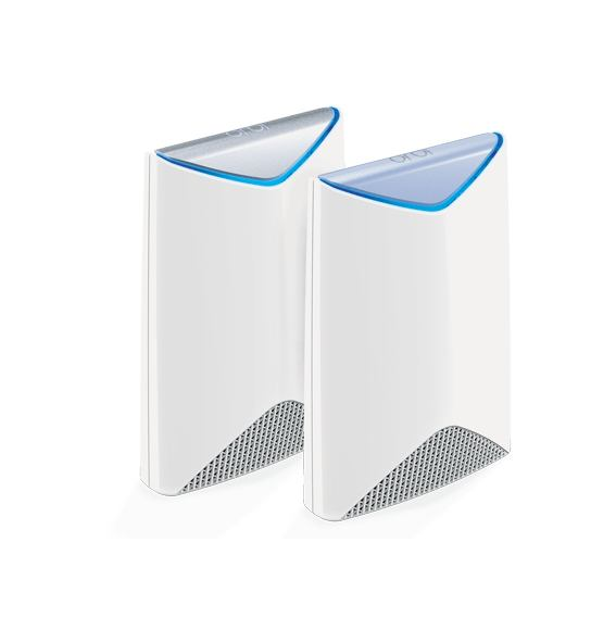 2022274-Netgear-Orbi-Pro-Tri-Band-Business-WiFi-System-5x-Orbi-Pro-Ceiling-Add
