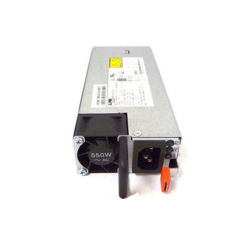 2061293-Lenovo-7N67A00882-alimentatore-per-computer-550-W-Nero-Acciaio-inossida