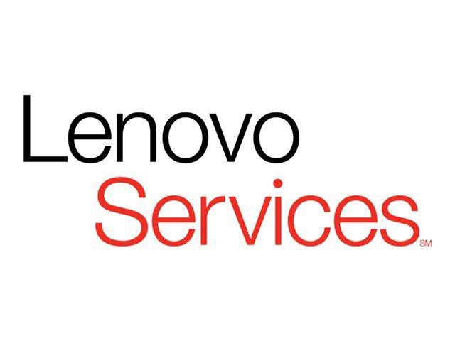 2022026-Lenovo-5PS0L30071-estensione-della-garanzia-Lenovo-Accidental-Damage-Pr