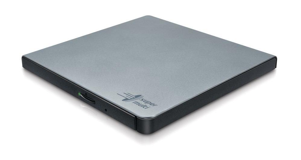 2061006-HLDS-DVDRW-R-Slim-USB-Ext-GP57ES40-Ret-SILVER