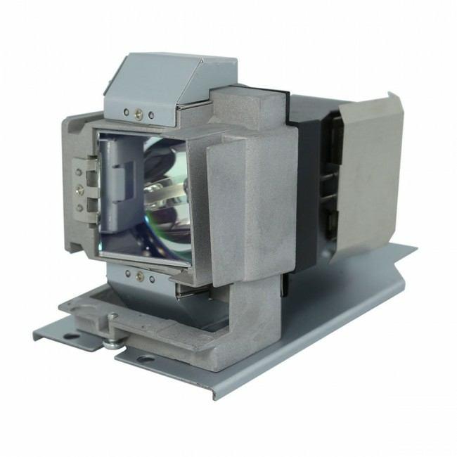 2044483-Vivitek-5811117577-SVV-lampada-per-proiettore-190-W-Lamp-for-the-D-871S