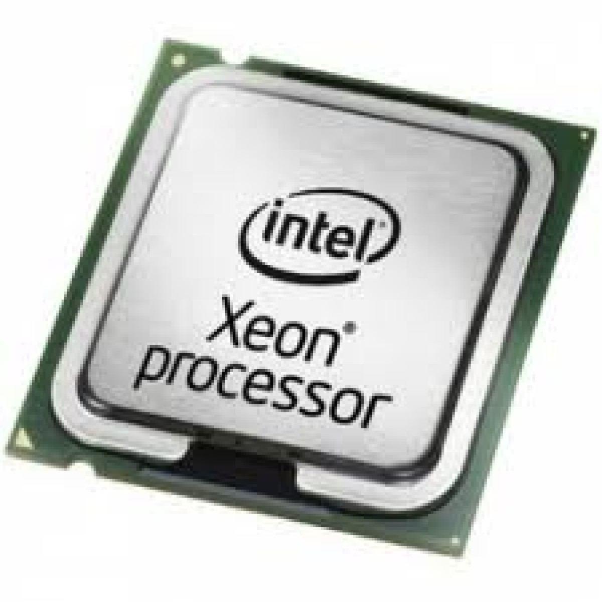 2044314-Lenovo-Intel-Xeon-E5-2630-v3-processore-2-4-GHz-20-MB-L3-INTEL-XEON-PRO
