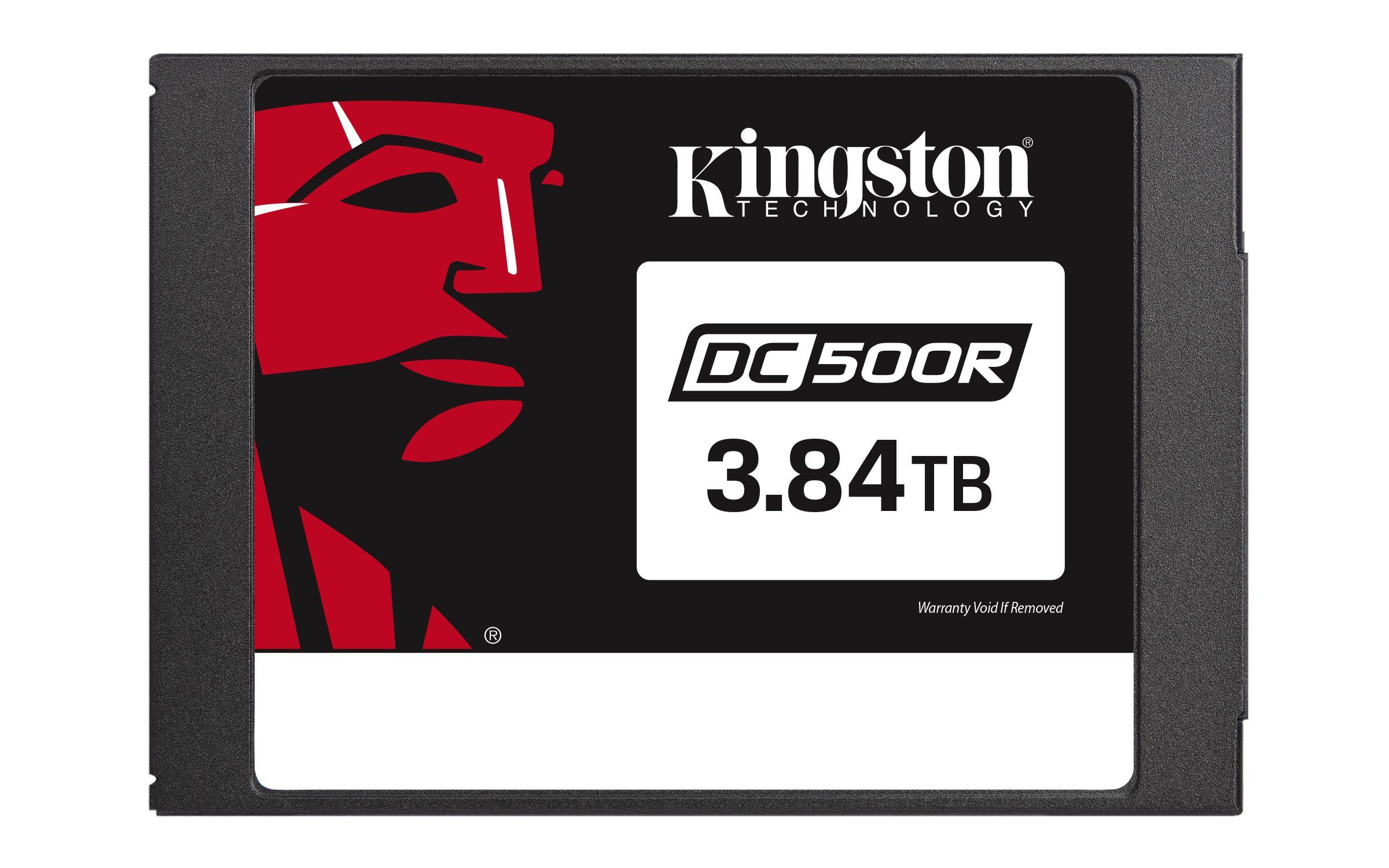 2022274-Kingston-Technology-DC500-2-5-3840-GB-Serial-ATA-III-3D-TLC-Kingston-Da
