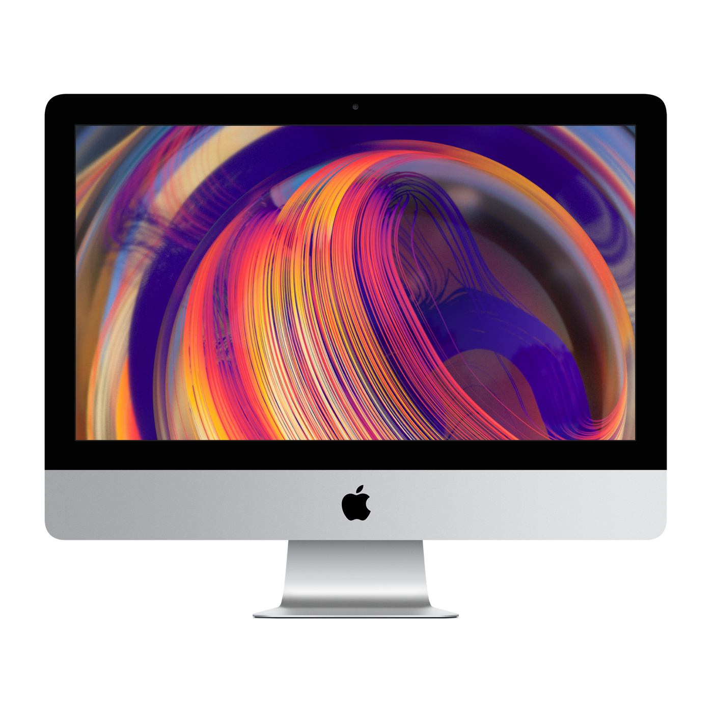 2022026-Apple-iMac-54-6-cm-21-5-4096-x-2304-Pixel-Intel-Core-i3-di-ottava-ge