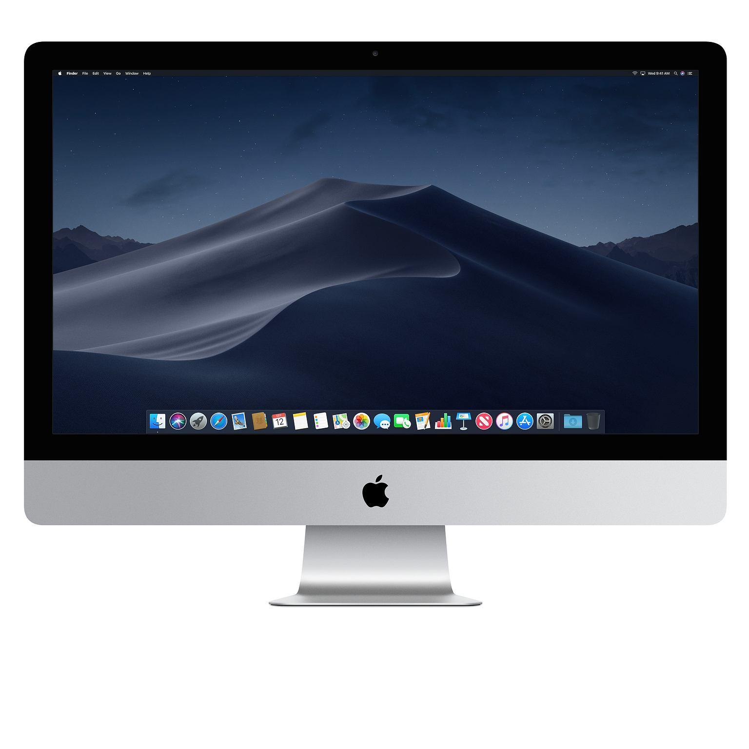 2022274-Apple-iMac-54-6-cm-21-5-4096-x-2304-Pixel-Intel-Core-i5-di-ottava-ge