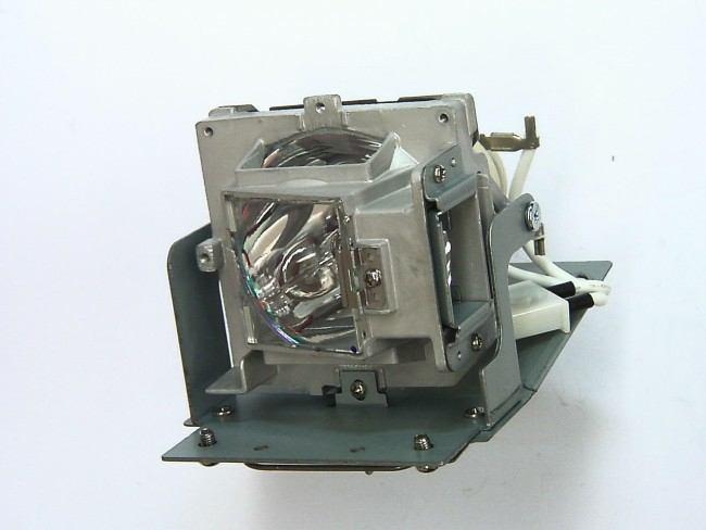 2095185-Vivitek-5811118154-SVV-lampada-per-proiettore-190-W-Lamp-for-the-D-551