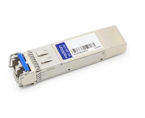 2022274-Add-On-Computer-Peripherals-ACP-MA-QSFP-40G-SR4-AO-modulo-del-ricetras