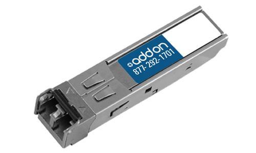 2022274-Add-On-Computer-Peripherals-ACP-10GBASE-LR-SMF-LC-SFP-modulo-del-r