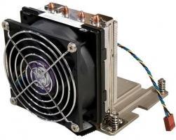 2465436-Lenovo-FAN-Option-Kit-Kit-ventola-del-sistema-del-cabinet-per-ThinkS