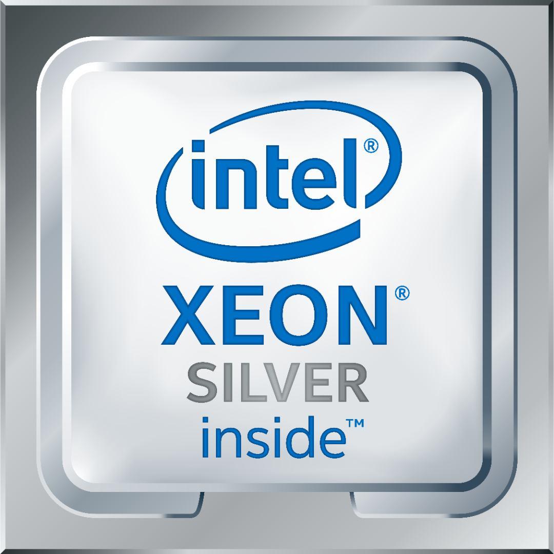 2044315-Intel-Xeon-4208-processore-2-1-GHz-Scatola-11-MB-XEON-SILVER-4208-2-10G