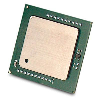 2465436-Hewlett-Packard-Enterprise-Intel-Xeon-Silver-4210-processore-2-2-GHz-14