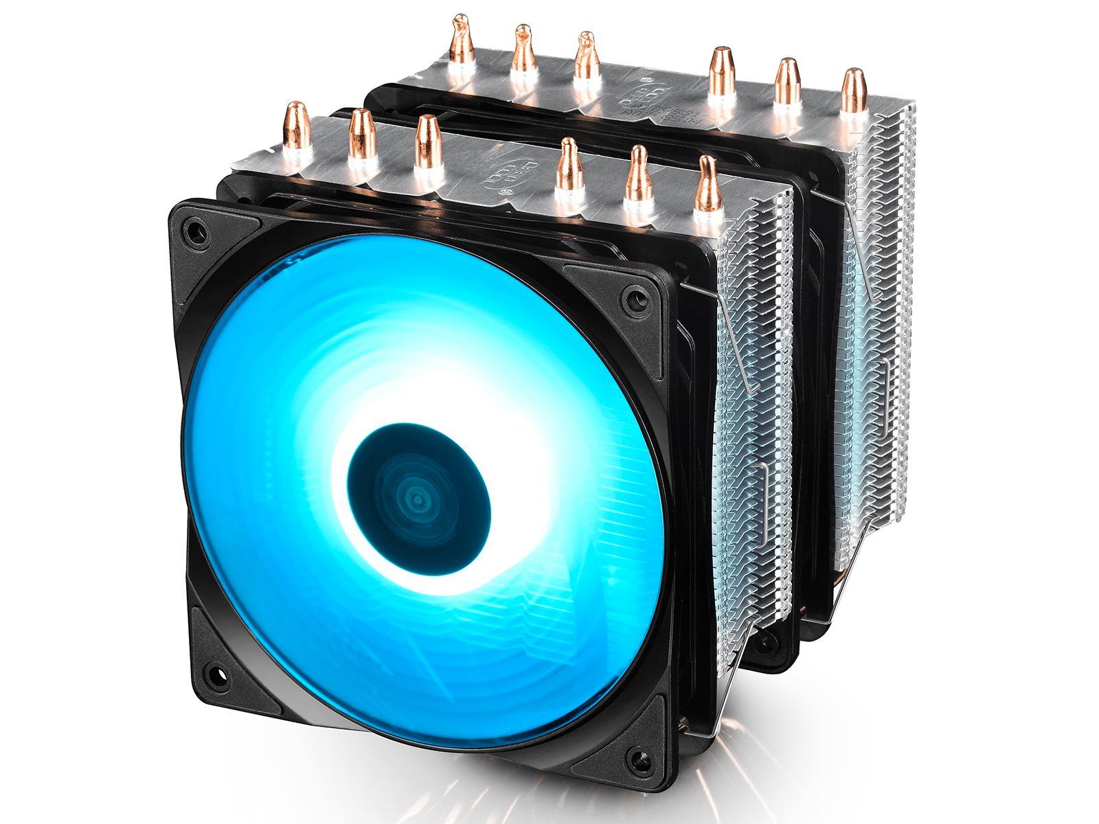 1915688-Deepcool-CPU-Air-Cooler-NEPTWIN-RGB