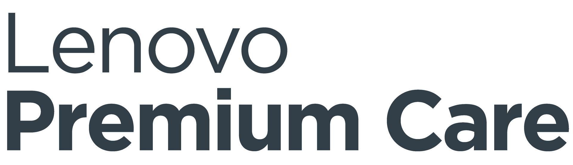 2022026-Lenovo-PremiumCare-with-Onsite-Upgrade-Serviceerweiterung-Arbeitszei