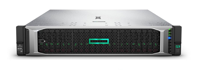 2022026-K-HPE-DL380-Gen10-4208-TopValueOffer