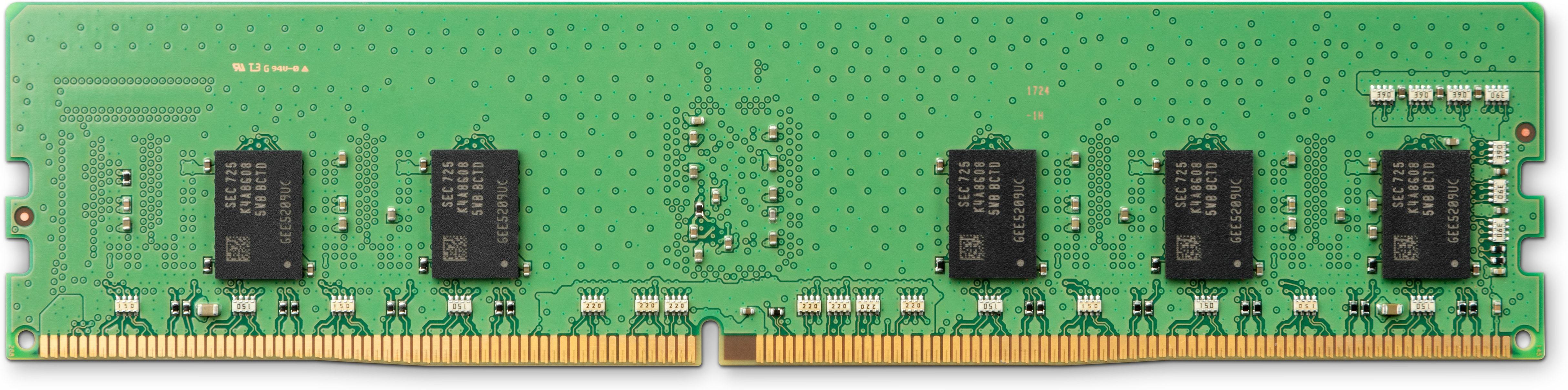 2044314-HP-8GB-DDR4-2666-DIMM-memoria-2666-MHz-HP-RAM-Module-8-GB-1-x-8-GB