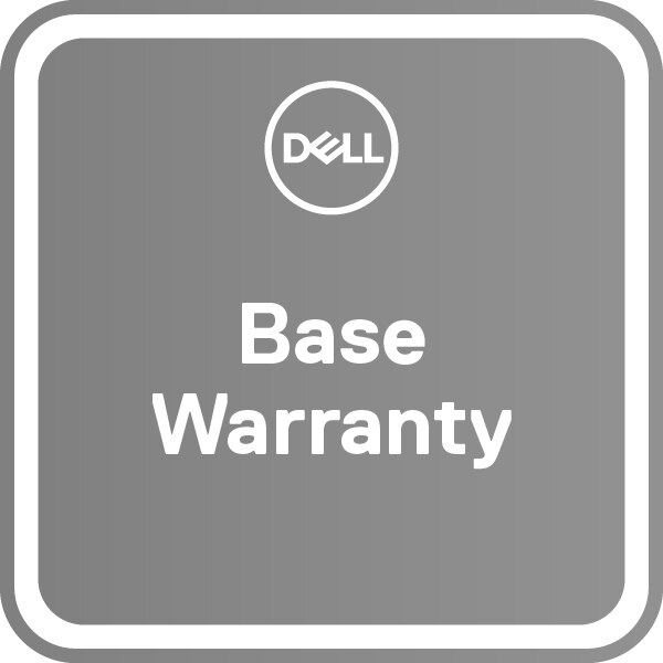 2022026-DELL-Upgrade-from-2Y-Basic-Onsite-to-4Y-Basic-Onsite-Dell-Upgrade-to-4Y
