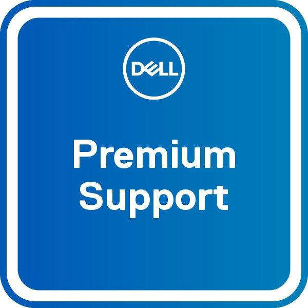 2022026-DELL-Upgrade-from-1Y-Collect-amp-Return-to-3Y-Premium-Support-Dell-Upgrad