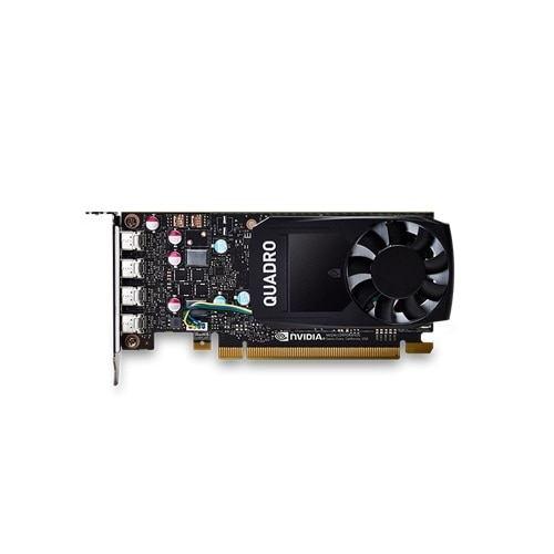 2022026-DELL-490-BEQY-scheda-video-Quadro-P620-2-GB-GDDR5-NVIDIA-Quadro-P620-Ha