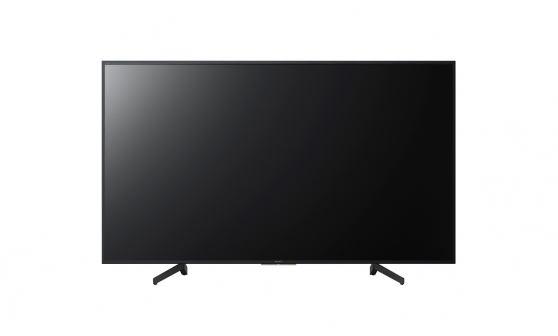 2498171-Sony-FWD-65X70G-T-visualizzatore-di-messaggi-163-8-cm-64-5-LED-4K-Ultr