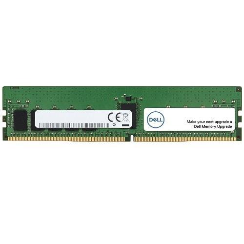2044193-DELL-AA579532-memoria-16-GB-DDR4-2933-MHz-Dell-DDR4-16-GB-DIMM-28