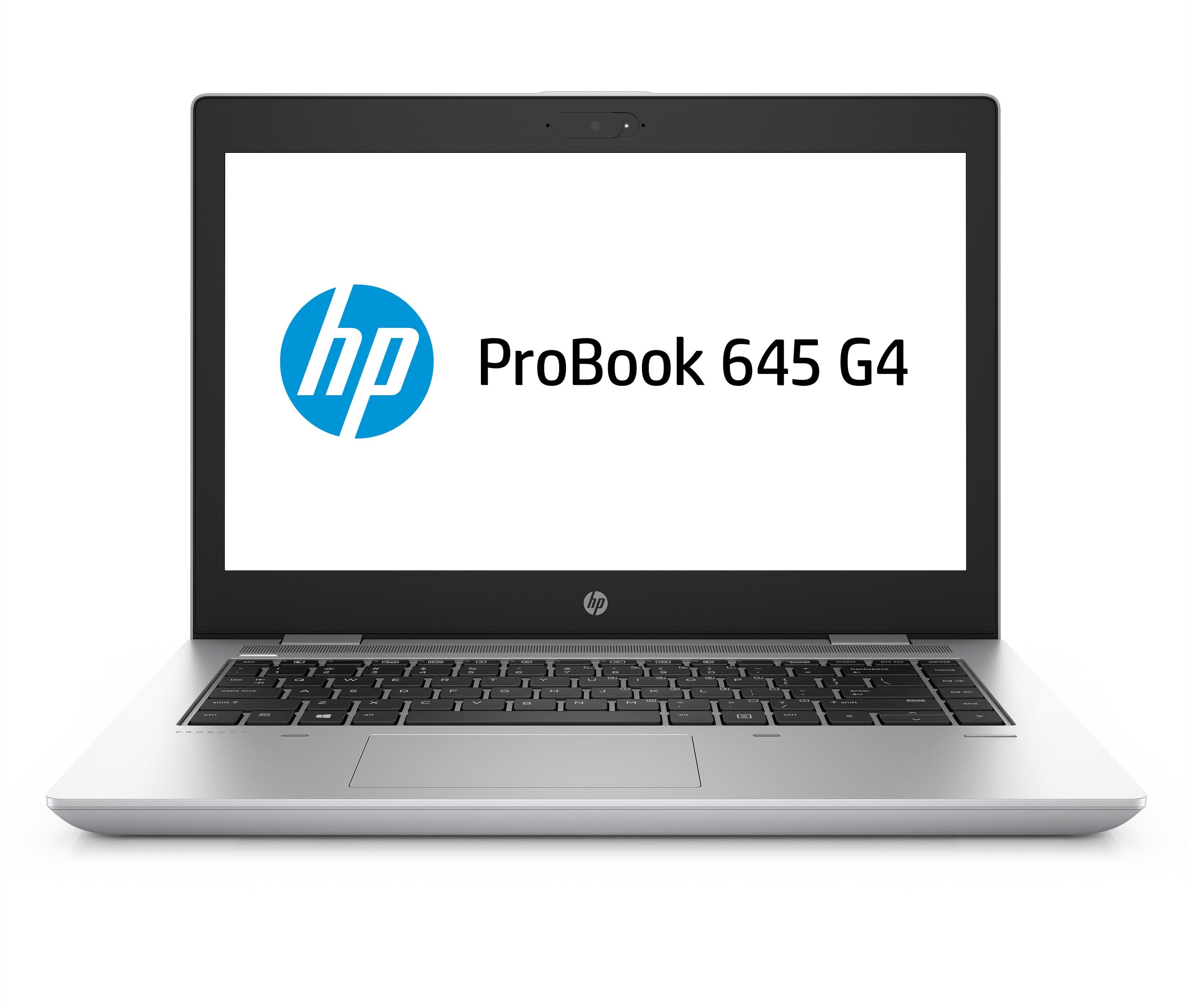 2081568-HP-ProBook-645-G4-Argento-Computer-portatile-35-6-cm-14-1920-x-1080-Pi