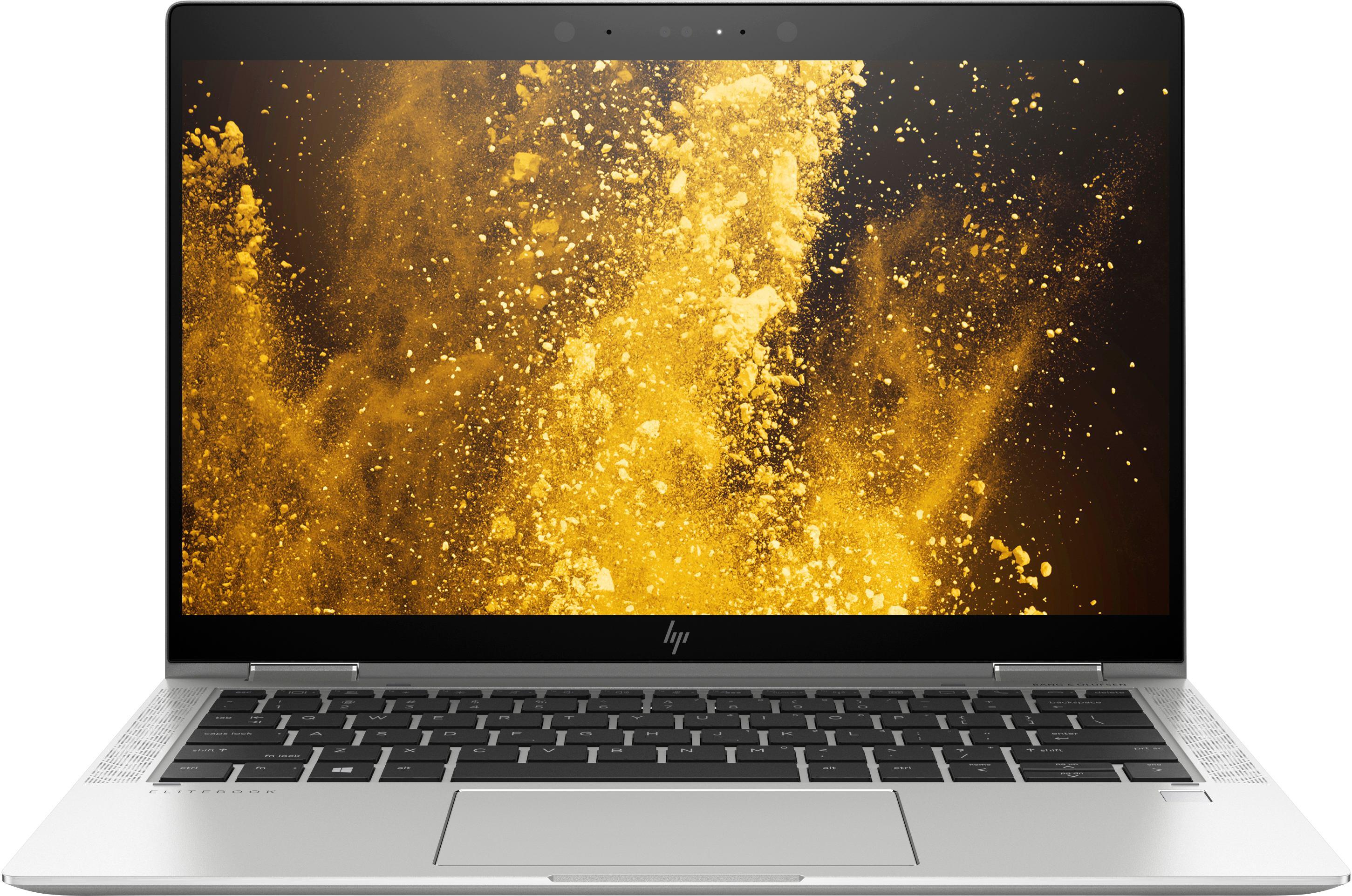 2022274-HP-EliteBook-x360-1030-G3-Argento-Ibrido-2-in-1-33-8-cm-13-3-1920-x