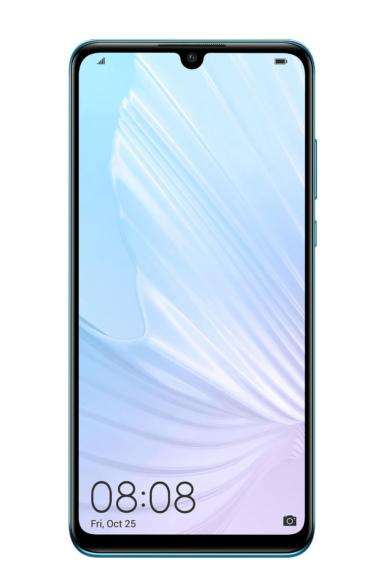 2022026-Huawei-P30-Lite-15-6-cm-6-15-4-GB-128-GB-Dual-SIM-ibrida-Blu-3340-mAh