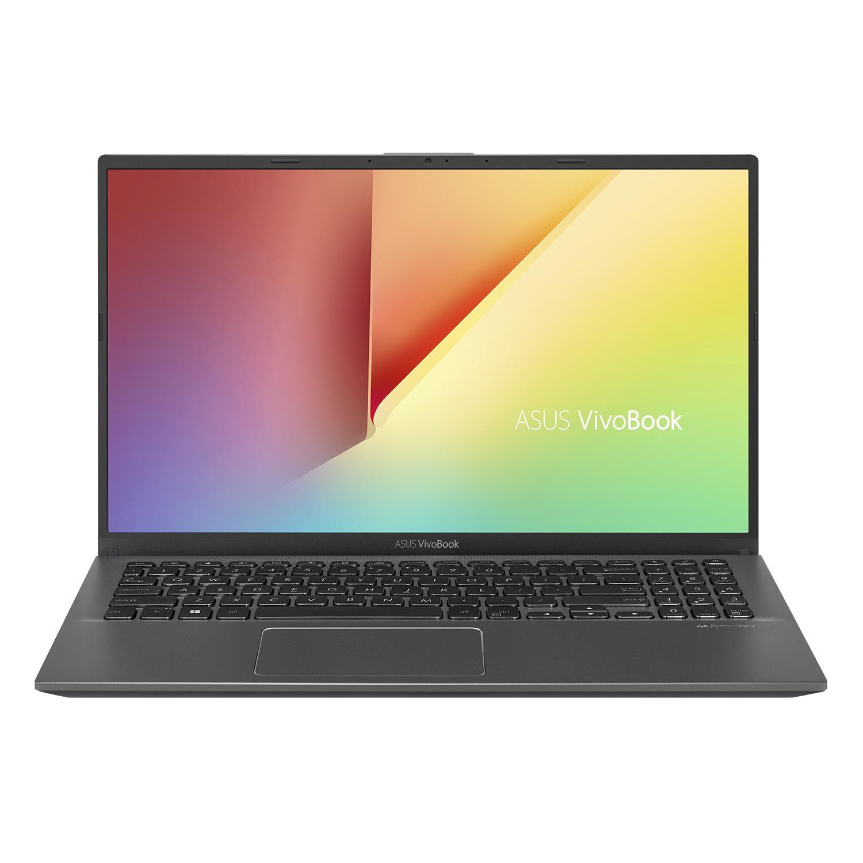 2022026-ASUS-VivoBook-15-X512DA-EJ254T-notebook-portatile-Grigio-Computer-portat