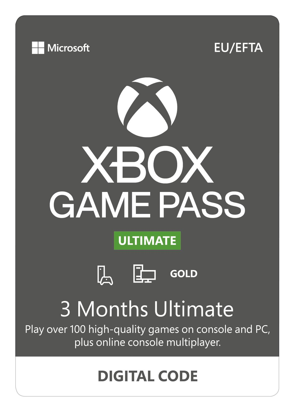 2022274-Microsoft-Xbox-Game-Pass-Ultimate-Xbox-One-Win-Abonnement-Lizenz-3-M