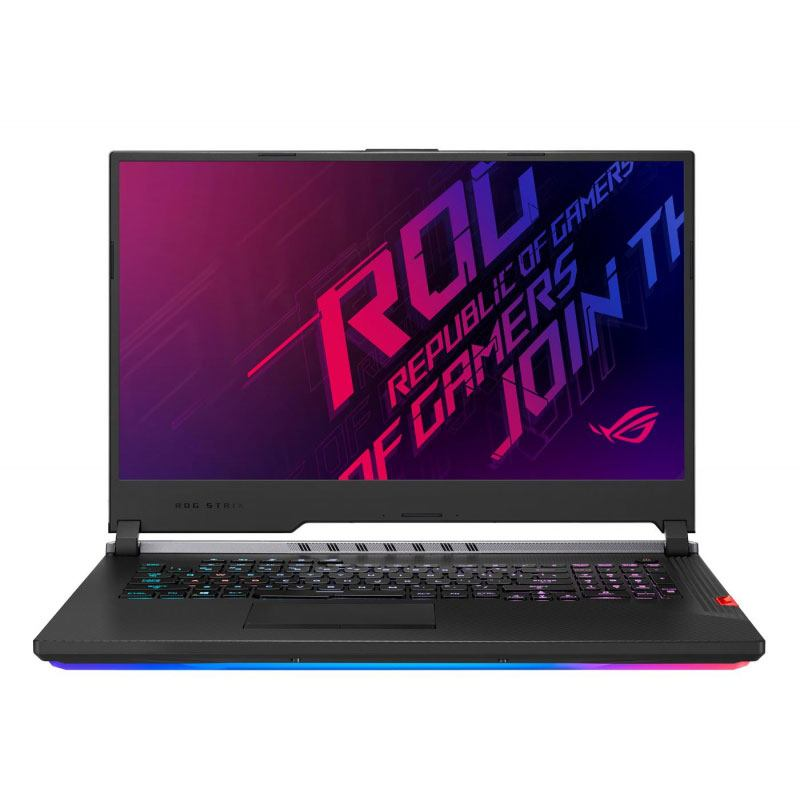 2044483-ASUS-ROG-Strix-G731GW-H6157T-notebook-portatile-Nero-Netbook-43-9-cm-17