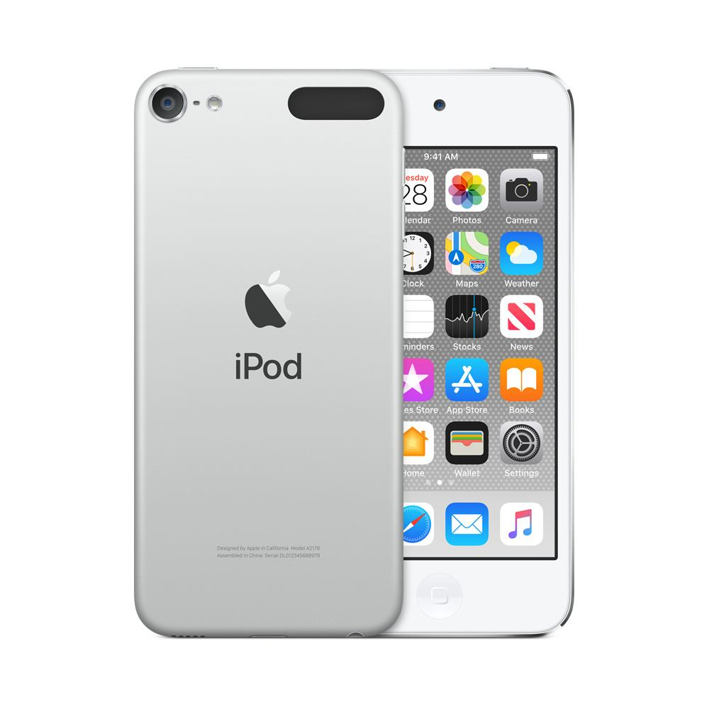 2092045-Apple-iPod-touch-32GB-Lettore-MP4-Argento-IPOD-TOUCH-32GB-SILVER-10